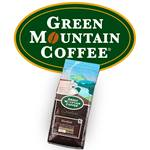 Green Mountain - Hazelnut Whole Bean Coffee | Public Kitchen Supply
