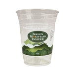 Green Mountain - 16-18 oz Cold Cups (1000/case) | Public Kitchen Supply