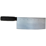 "Mercer - Chinese 8"" Chef's Knife 