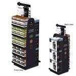 Keurig - Retail Tower | Public Kitchen Supply