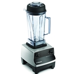 Vitamix - 48 Oz Drink Machine Two-Speed | Public Kitchen Supply