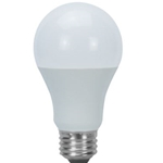 60w Spiral Light Bulbs (2-pack) | Public Kitchen Supply