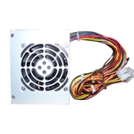 300W Power Supply | Public Kitchen Supply
