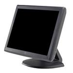 "IPOS - 15"" ELO 1515L AccuTouch Monitor 