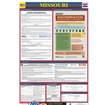 Osha4Less - All-In-One-Poster | Public Kitchen Supply