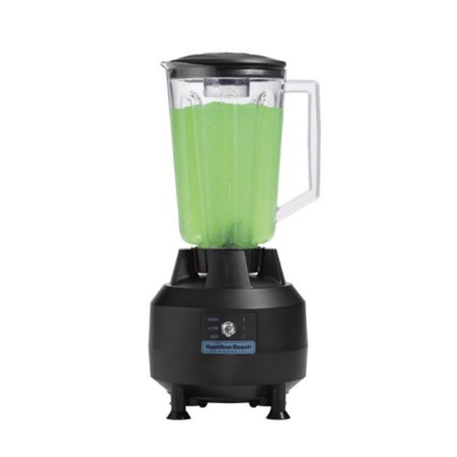 Hamilton Beach - Bar Blender (HBB908)| Public Kitchen Supply