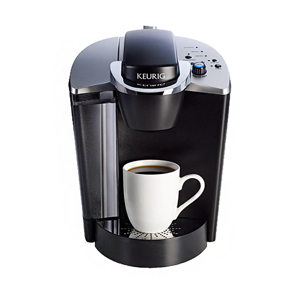 Keurig - K140 Commercial Brewing System | Public Kitchen Supply