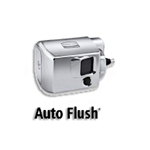 AutoFlush, Automatic Flushers | Restaurant Supplier | Public Kitchen Supply