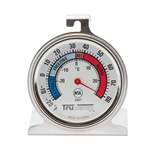 Thermometers & Food Labels | Restaurant Supplier | Public Kitchen Supply