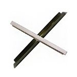 Adapter Bars | Restaurant Supplier | Public Kitchen Supply
