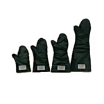 Oven Mitts | Kitchen Mitts | Restaurant Supply | Public Kitchen Supply