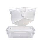 Food Storage Box | Restaurant Supplier | Public Kitchen Supply