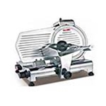 Commercial Slicers & Accessories | Public Kitchen Supply