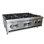Commercial Hotplates | Restaurant Equipment | Public Kitchen Supply