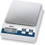 Commercial Digital Scales | Restaurant Supplies| Public Kitchen Supply