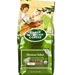 Whole Bean Coffee | Green Mountain Coffee | Public Kitchen Supply