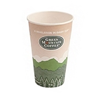 Disposable Cups and Lids | Coffee Station | Public Kitchen Supply