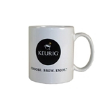 Mugs | Coffee Station | Public Kitchen Supply