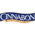 Cinnabon - Regular K-Cups | Public Kitchen Supply
