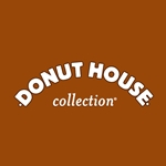 Donut House - Regular K-Cups | Public Kitchen Supply