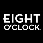 Eight O'Clock - Regular K-Cups | Public Kitchen Supply