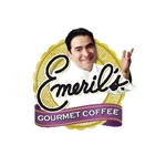 Emeril's - Regular K-Cups | Public Kitchen Supply