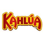 Kahlua - Regular K-Cups | Public Kitchen Supply