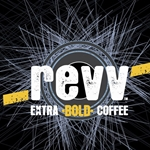 Revv - Regular K-Cups | Public Kitchen Supply