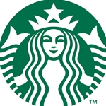 Starbucks - Regular K-Cups | Public Kitchen Supply