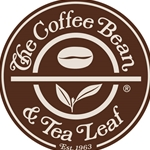The Coffee Bean & Tea Leaf - Regular K-Cups | Public Kitchen Supply