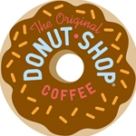 The Donut Shop - Regular K-Cups | Public Kitchen Supply