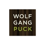 Wolfgang Puck - Regular K-Cups | Public Kitchen Supply