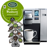Keurig Coffee Systems & Accessories | Public Kitchen Supply