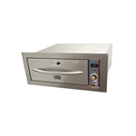 Holding Drawers | Restaurant Equipment | Public Kitchen Supply