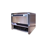 Deck Oven | Bakery Equipment | Public Kitchen Supply