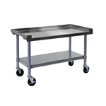 Cookline Equipment Stands | | Restaurant Equipment | Public Kitchen Supply