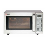 Microwaves | Restaurant Equipment | Public Kitchen Supply
