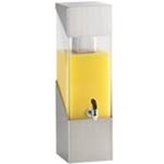 Beverage Dispenser | Barware Tools | Public Kitchen Supply