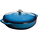 Casserole Dish | Restaurant Cookware | Public Kitchen Supply