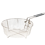 Fry Baskets, Skimmers & Screens | Public Kitchen Supply