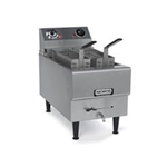 Pasta Cooker Boiling Unit | Pasta Boiler | Public Kitchen Supply