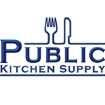 Public Kitchen Supply Custom Products | Public Kitchen Supply