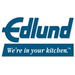 Edlund | Can Openers and Scales | Public Kitchen Supply