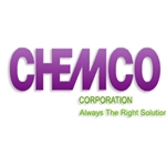Chemco Corp | Cleaning Chemicals | Public Kitchen Supply