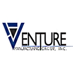 Venture Manufacturing | Restaurant Products | Public Kitchen Supply