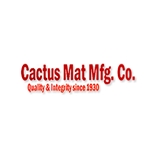 Cactus Mat | Anti-Fatigue Floor Mats | Public Kitchen Supply