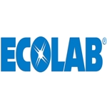 Ecolab Food Safety Specialist | Public Kitchen Supply
