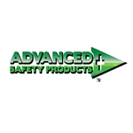 Advanced Safety Products | Public Kitchen Supply