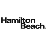 Hamilton Beach | Public Kitchen Supply