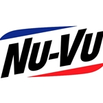 Nu-Vu | On-Premise Baking Tools | Public Kitchen Supply